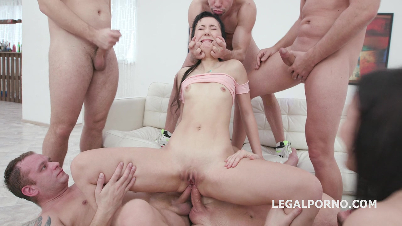 dapped_twins_1_sandra_zee_first_time_dap_balls_deep_anal_dp_gapes_and_swallow_gl116_mp4_20200227_140727_636.jpg