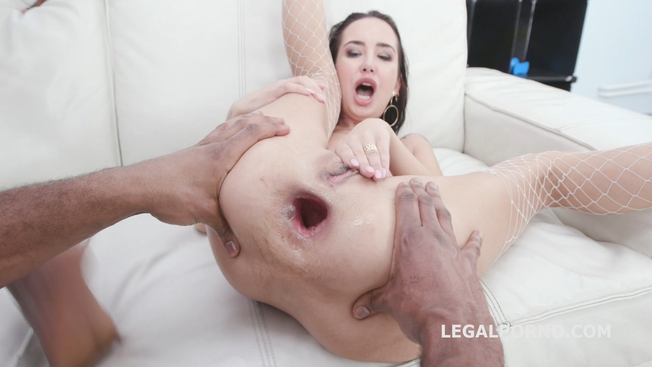 double_anal_creampie_freya_dee_vs_2_bbc_with_balls_deep_anal_destroyed_gape_creampie_and_facial_gl114_mp4_20200217_155146_391.jpg