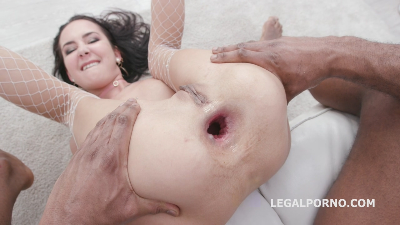 double_anal_creampie_freya_dee_vs_2_bbc_with_balls_deep_anal_destroyed_gape_creampie_and_facial_gl114_mp4_20200217_155222_630.jpg