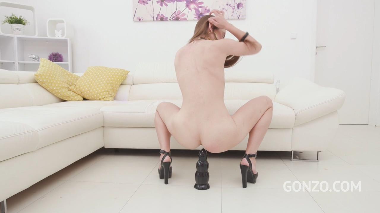 evelina_darling_anal_fisting_dap_with_0_pussy_fucking_sz2266_mp4_20190927_153121_047.jpg