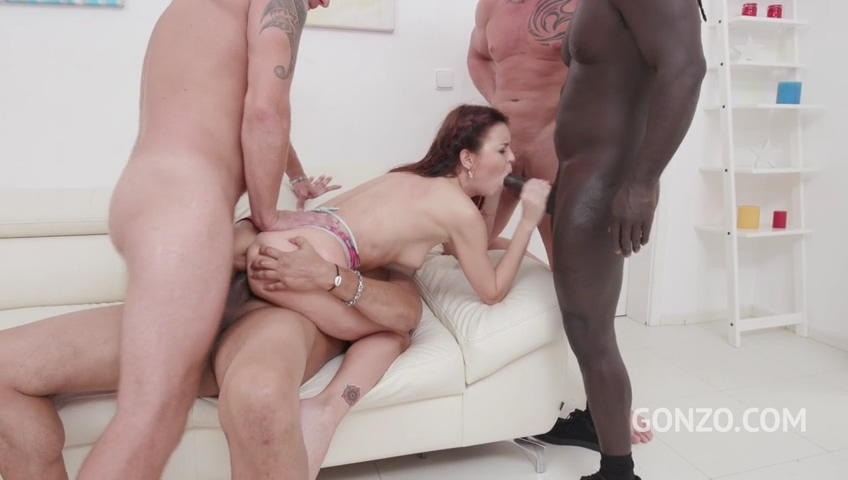_legalporno_cindy_shine_assfucked_4on1_sz2355_12_27_19_mp4_20200107_092055_498.jpg