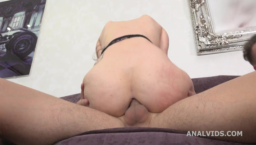 _legalporno_squirt_and_piss_light_fairy_stasia_si_balls_deep_anal_dap_gapes_atm_squirt_and_pee_drink_with_cum_play_gl237_20200731_112812_680.jpg