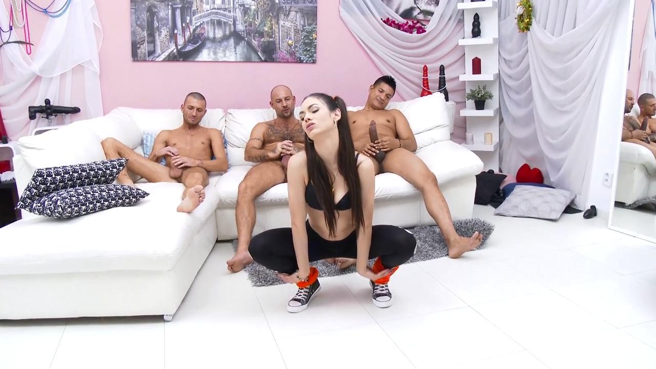 nagy ében pornó videó pornó pic fekete lányok