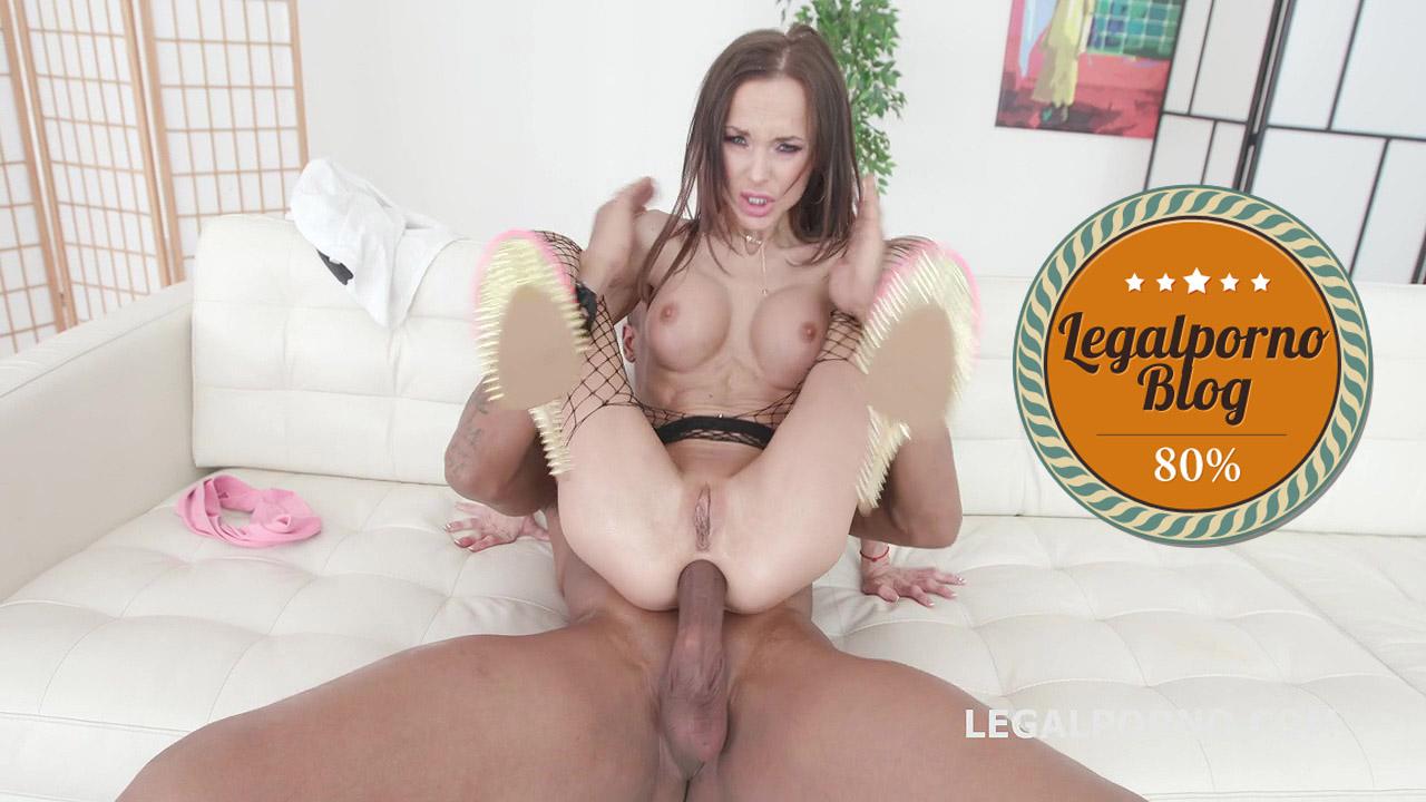 boack pornó fekete szőrös punci fasz