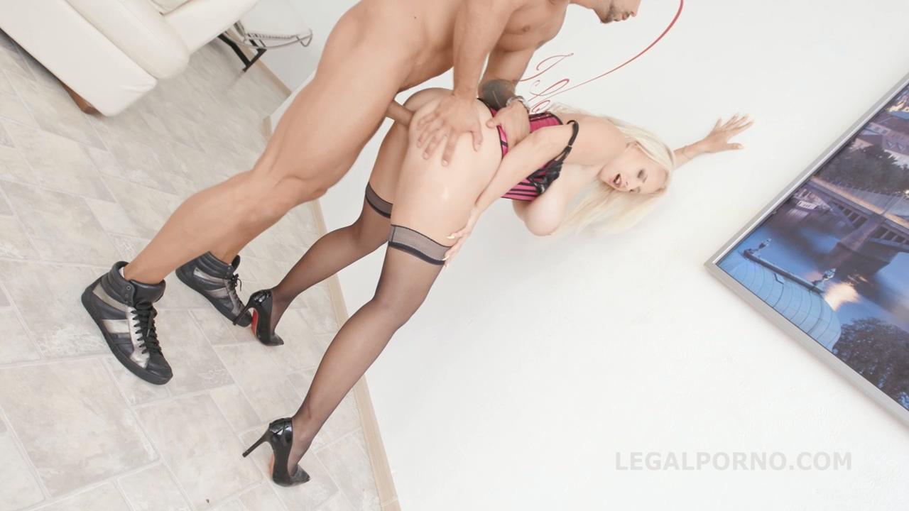 busty szopás képek ázsiai m2m pornó