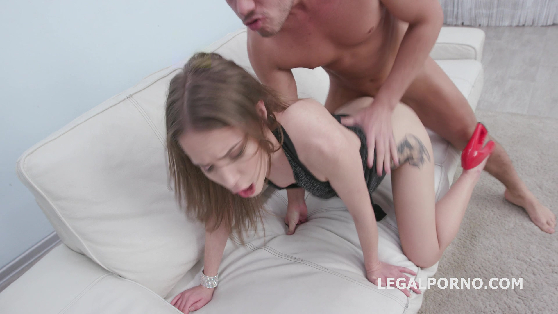 dap_destination_stasia_si_first_time_dap_with_balls_deep_anal_gapes_and_creampie_swallow_gio1393_fhd_mp4_20200317_112042_612.jpg