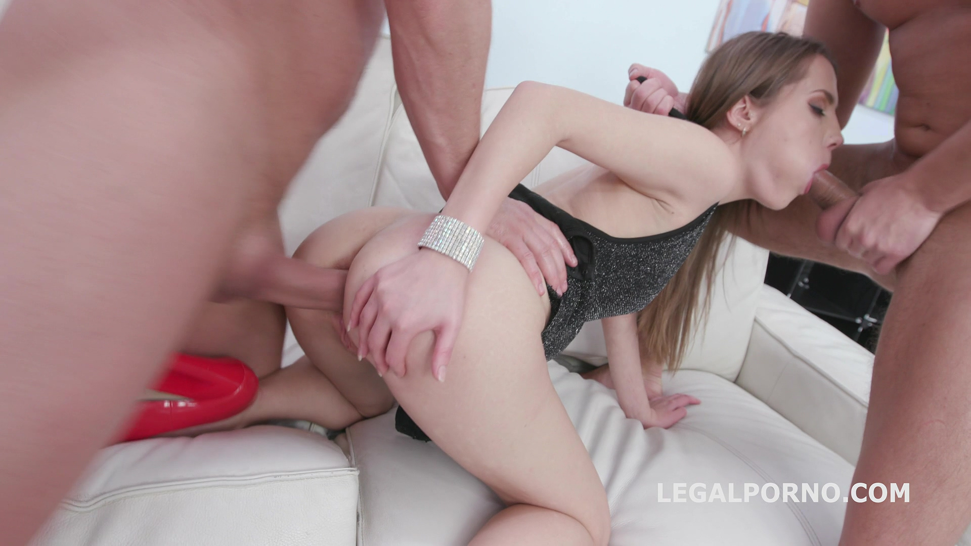 dap_destination_stasia_si_first_time_dap_with_balls_deep_anal_gapes_and_creampie_swallow_gio1393_fhd_mp4_20200317_112051_221.jpg