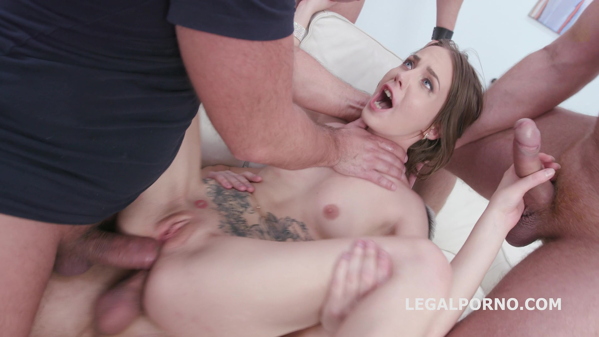 dap_destination_stasia_si_first_time_dap_with_balls_deep_anal_gapes_and_creampie_swallow_gio1393_fhd_mp4_20200317_113007_208.jpg