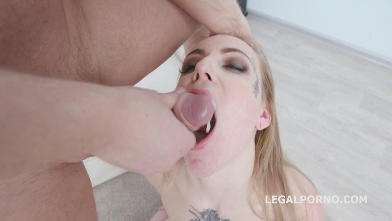 legalporno_ciri_anal_casting_atm_05_24_19_720p_mp4_20190801_110415_240.jpg