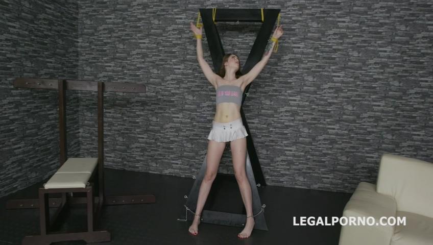 legalporno_kyaa_chimera_amp_sweet_hole_091519_mp4_20190917_083010_554.jpg