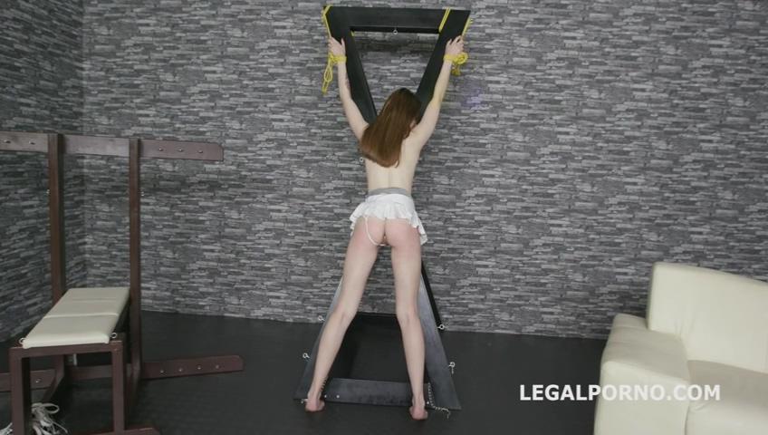legalporno_kyaa_chimera_amp_sweet_hole_091519_mp4_20190917_083143_497.jpg