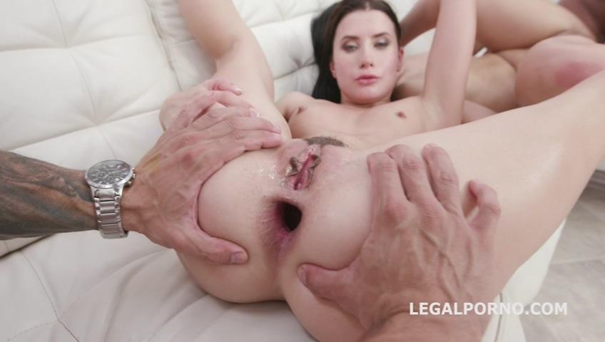 legalporno_may_thai_nicole_black_gio1123_07_31_19_mp4_20190802_102732_689.jpg