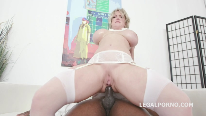 legalporno_psycho_doctor_anal_sex_therapy_with_dee_williams_1_balls_deep_anal_mp4_20190722_135517_661.jpg