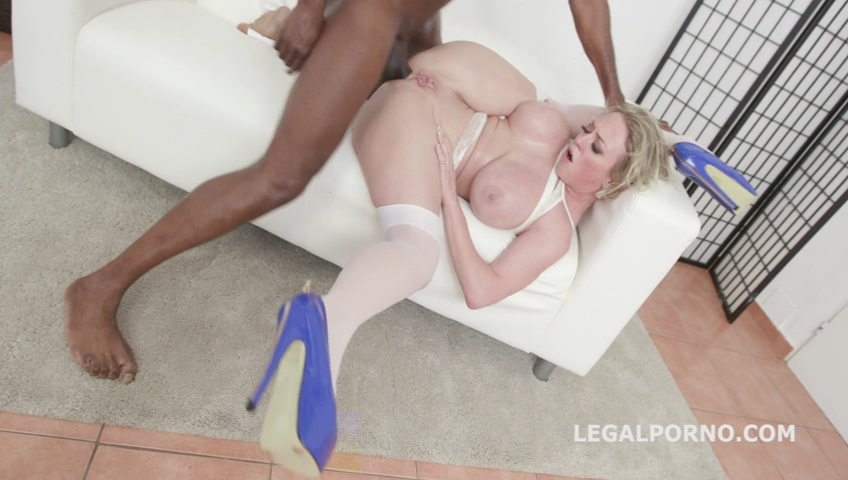 legalporno_psycho_doctor_anal_sex_therapy_with_dee_williams_1_balls_deep_anal_mp4_20190722_135525_468.jpg