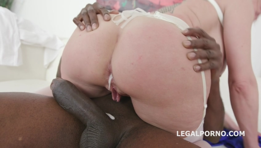legalporno_psycho_doctor_anal_sex_therapy_with_dee_williams_1_balls_deep_anal_mp4_20190722_135539_053.jpg