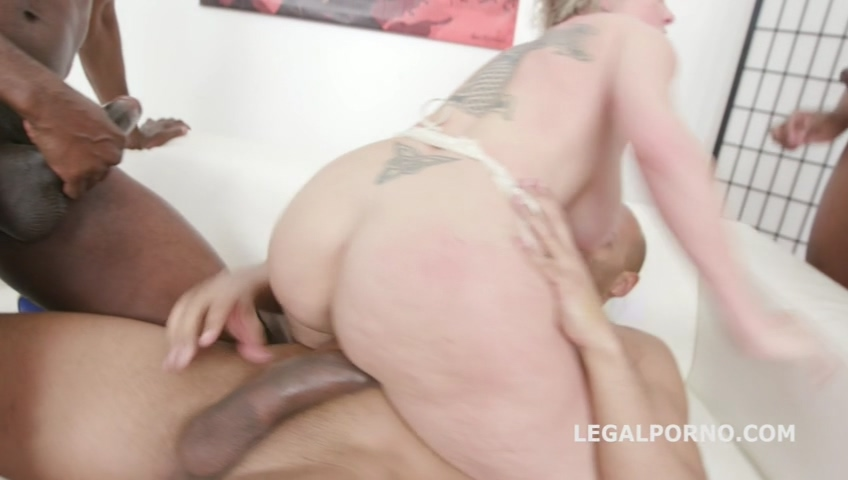 legalporno_psycho_doctor_anal_sex_therapy_with_dee_williams_2_insane_balls_deep_action_mp4_20190722_140215_626.jpg