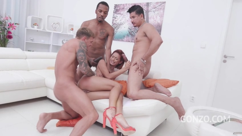 legalporno_veronica_leal_insane_fuck_session_with_oil_pushing_non_stop_squirting_balls_deep_dp_mp4_20190924_105919_545.jpg