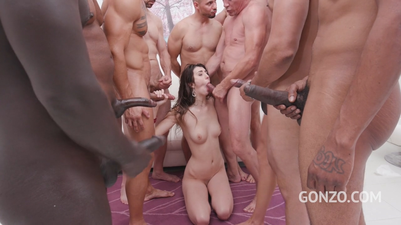 lina_luxa_assfucked_by_1_2_3_4_guys_and_then_gangbanged_by_all_10_of_them_with_dp_dap_cum_swallow_sz2284_mp4_20190926_102344_570.jpg