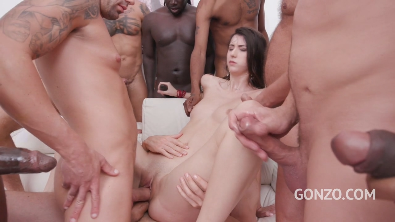 lina_luxa_assfucked_by_1_2_3_4_guys_and_then_gangbanged_by_all_10_of_them_with_dp_dap_cum_swallow_sz2284_mp4_20190926_102424_241.jpg