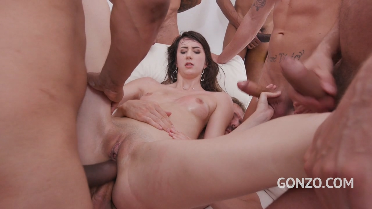 lina_luxa_assfucked_by_1_2_3_4_guys_and_then_gangbanged_by_all_10_of_them_with_dp_dap_cum_swallow_sz2284_mp4_20190926_102432_241.jpg