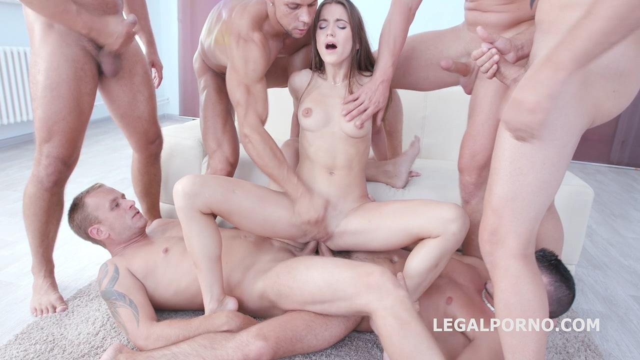 ingyenes pornó csiklómasszázs