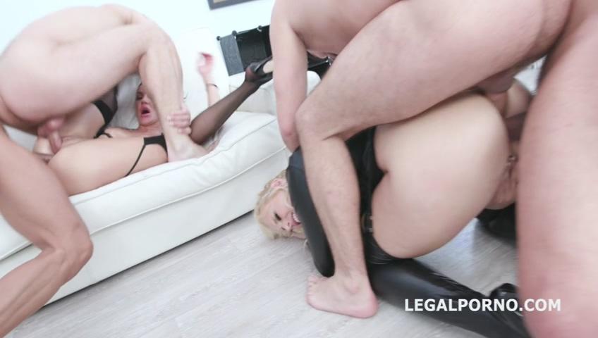 legalporno_angel_wicky_vs_elen_million_gio1096_07_22_19_mp4_20190726_101706_898.jpg