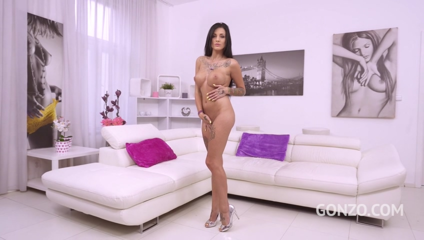 legalporno_barbie_esm_first_time_to_gonzo_with_first_dp_mp4_20190919_151038_763.jpg