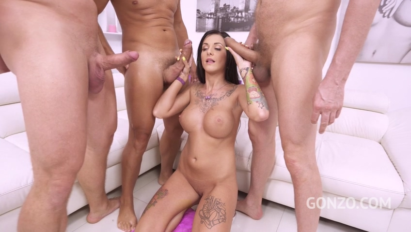 legalporno_barbie_esm_first_time_to_gonzo_with_first_dp_mp4_20190919_151352_945.jpg