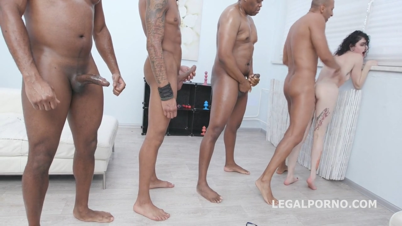 legalporno_black_piss_lydia_black_vs_4_bbc_with_manhandle_balls_deep_anal_gapes_pee_drink_and_facial_gio1277_interracial_anal_ga_20191129_111513_317.jpg