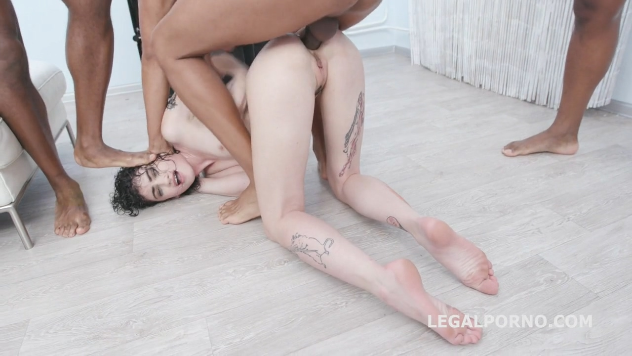 legalporno_black_piss_lydia_black_vs_4_bbc_with_manhandle_balls_deep_anal_gapes_pee_drink_and_facial_gio1277_interracial_anal_ga_20191129_111757_766.jpg