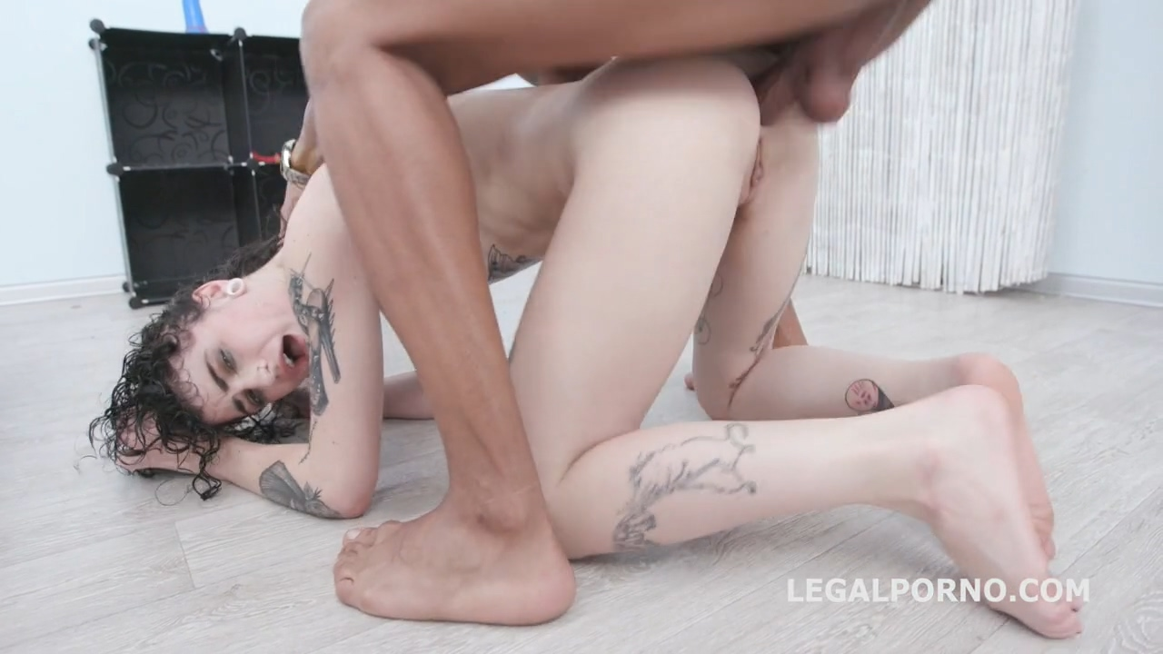legalporno_black_piss_lydia_black_vs_4_bbc_with_manhandle_balls_deep_anal_gapes_pee_drink_and_facial_gio1277_interracial_anal_ga_20191129_112207_755.jpg