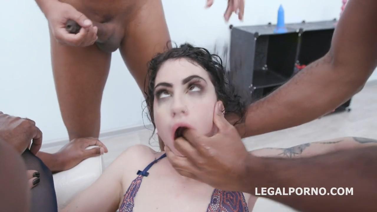 legalporno_black_piss_lydia_black_vs_4_bbc_with_manhandle_balls_deep_anal_gapes_pee_drink_and_facial_gio1277_interracial_anal_ga_20200116_123736_074.jpg