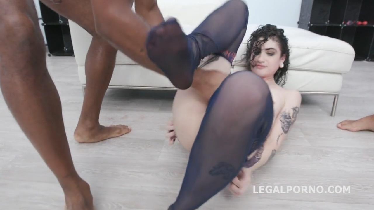 legalporno_black_piss_lydia_black_vs_4_bbc_with_manhandle_balls_deep_anal_gapes_pee_drink_and_facial_gio1277_interracial_anal_ga_20200116_124443_223.jpg