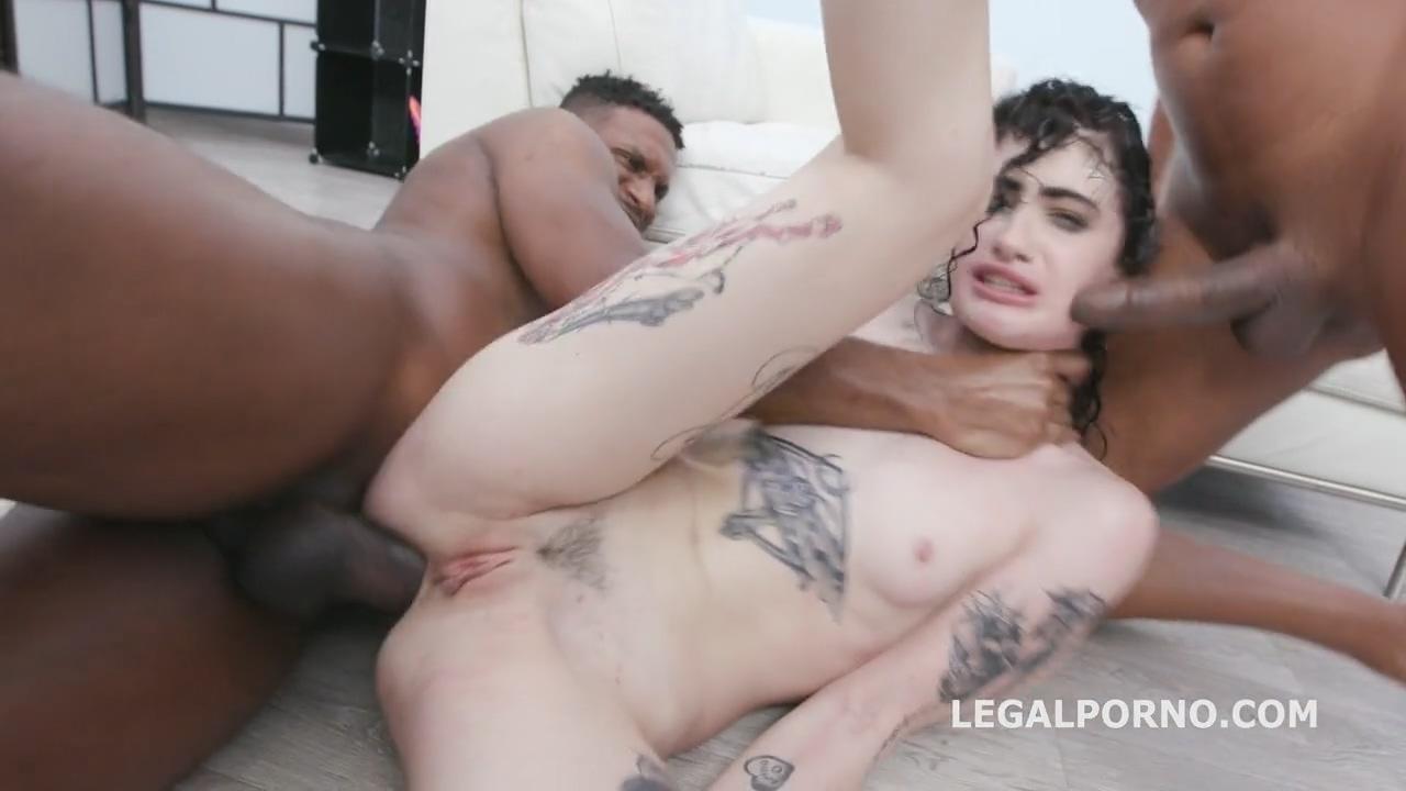legalporno_black_piss_lydia_black_vs_4_bbc_with_manhandle_balls_deep_anal_gapes_pee_drink_and_facial_gio1277_interracial_anal_ga_20200116_124626_199.jpg
