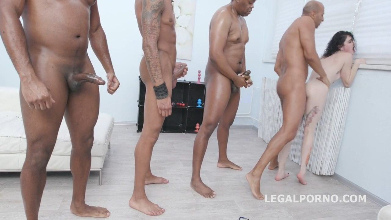 legalporno_black_piss_lydia_black_vs_4_bbc_with_manhandle_balls_deep_anal_gapes_pee_drink_and_facial_gio1277_interracial_anal_ga_20200116_124630_151.jpg