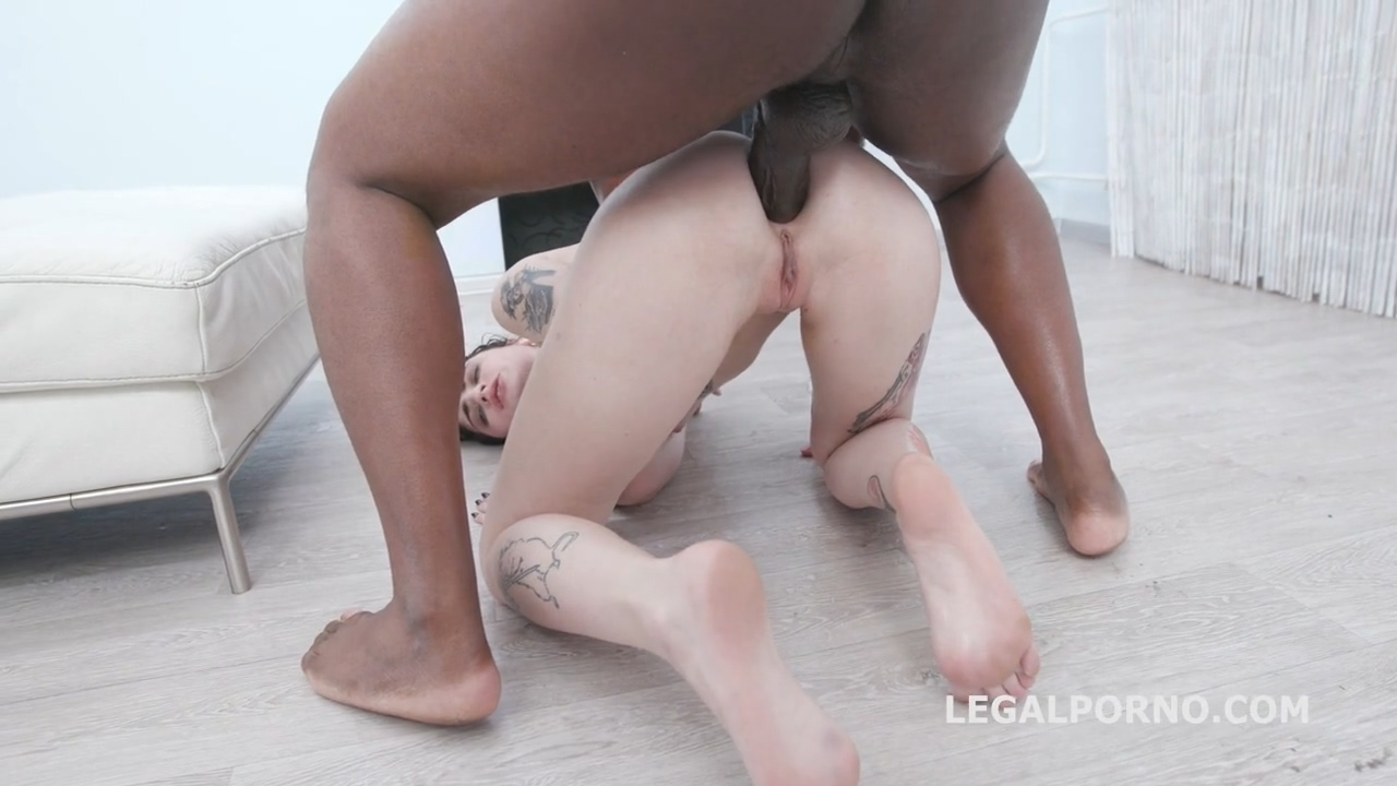 legalporno_black_piss_lydia_black_vs_4_bbc_with_manhandle_balls_deep_anal_gapes_pee_drink_and_facial_gio1277_interracial_anal_ga_20200116_125307_799.jpg