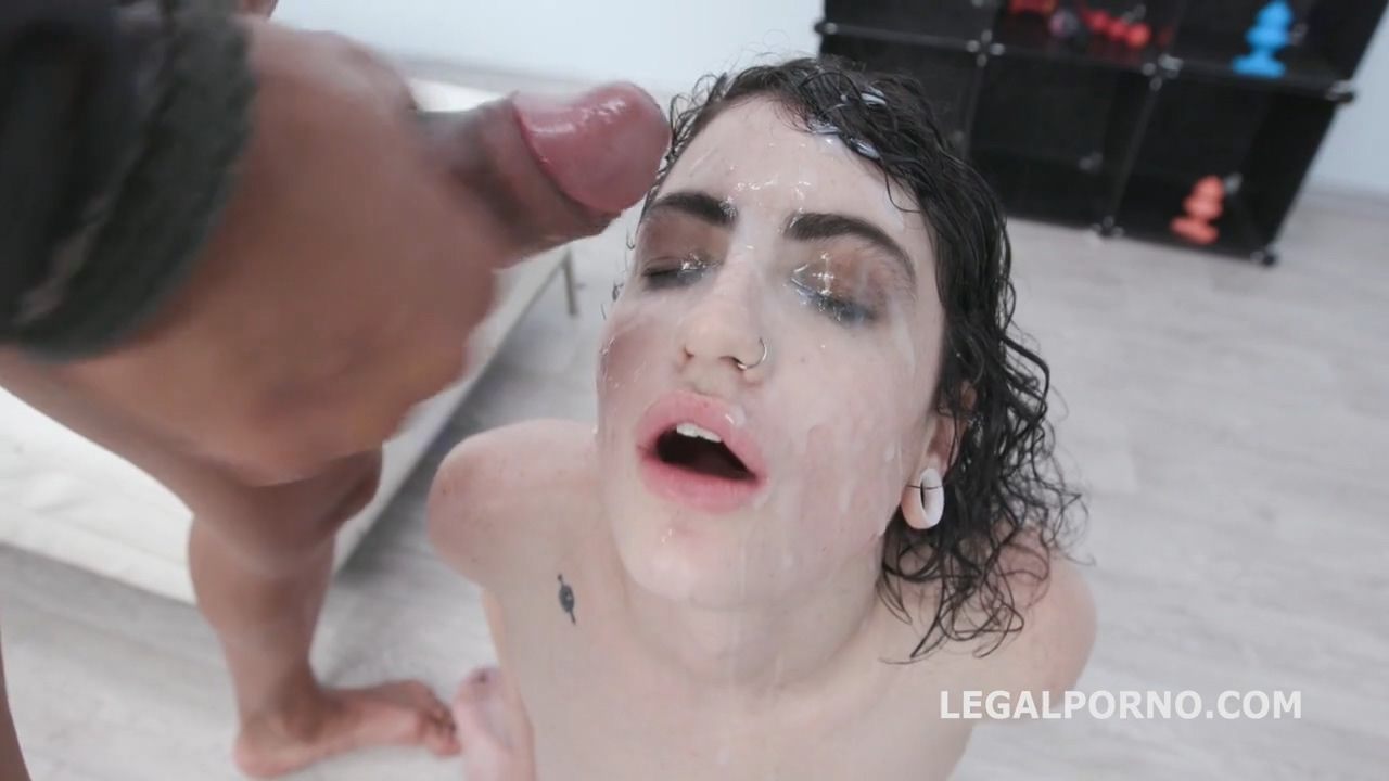 legalporno_black_piss_lydia_black_vs_4_bbc_with_manhandle_balls_deep_anal_gapes_pee_drink_and_facial_gio1277_interracial_anal_ga_20200116_125326_192.jpg