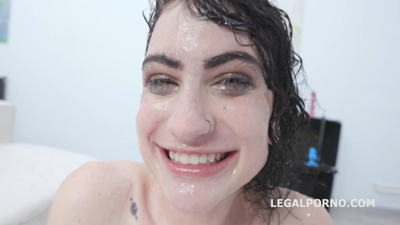 legalporno_black_piss_lydia_black_vs_4_bbc_with_manhandle_balls_deep_anal_gapes_pee_drink_and_facial_gio1277_interracial_anal_ga_20200116_125350_696.jpg