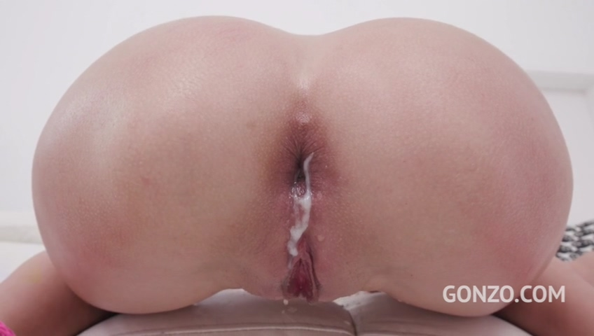 legalporno_cindy_shine_assfucked_in_threesome_with_dp_dap_oil_pushing_creampie_farting_mp4_20191121_122638_609.jpg