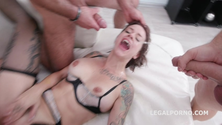 legalporno_fucking_wet_beer_festival_with_sammie_six_4on1_balls_deep_anal_and_dap_mp4_20191119_143513_096.jpg