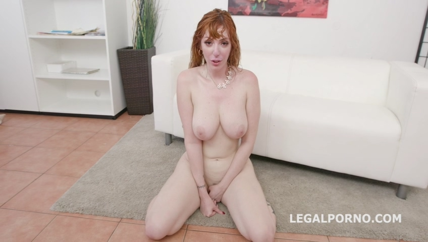 legalporno_lauren_phillips_gets_5_bbc_gio1145_07_28_19_mp4_20190731_123438_642.jpg