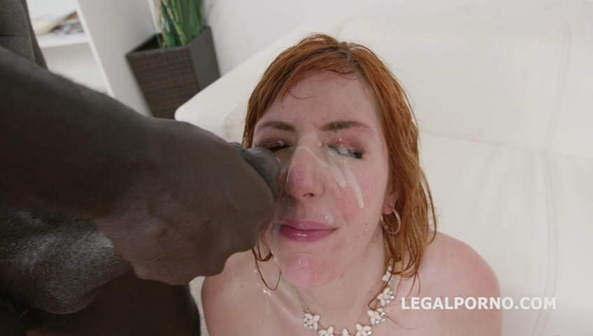legalporno_lauren_phillips_gets_5_bbc_gio1145_07_28_19_mp4_20190731_123515_434.jpg