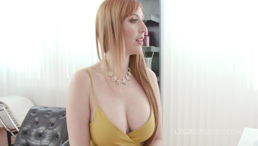 legalporno_lauren_phillips_gio1144_07_27_19_mp4_20190731_111736_622.jpg