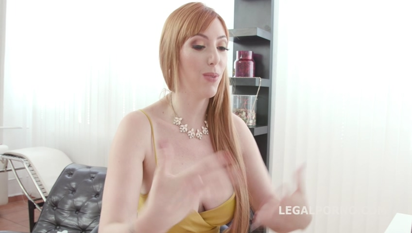 legalporno_lauren_phillips_gio1144_07_27_19_mp4_20190731_111748_311.jpg