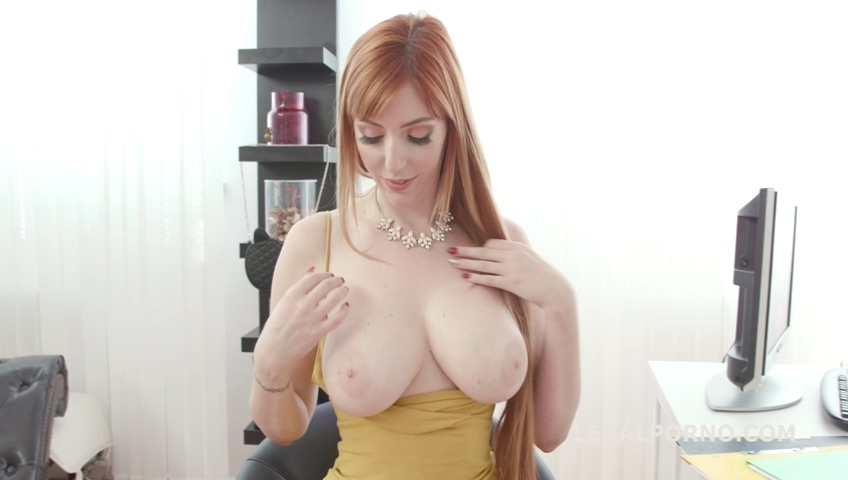 legalporno_lauren_phillips_gio1144_07_27_19_mp4_20190731_111800_023.jpg