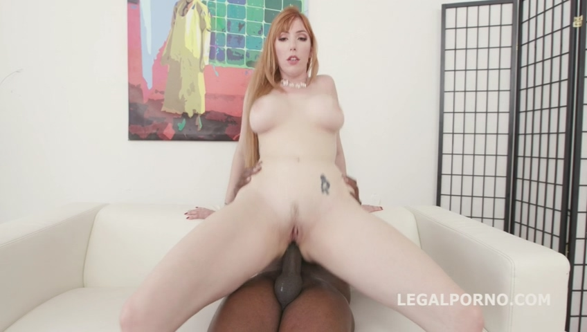 legalporno_lauren_phillips_gio1144_07_27_19_mp4_20190731_112658_507.jpg