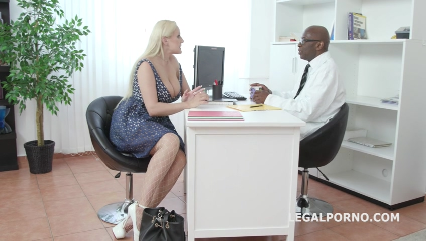 legalporno_psycho_doctor_1_angel_wicky_anal_therapy_with_deep_fucking_squirt_gapes_creampie_mp4_20190708_131037_126.jpg