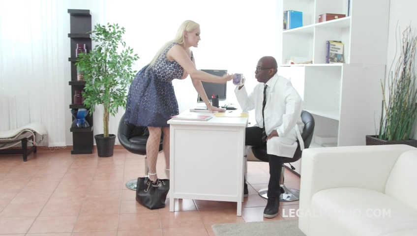 legalporno_psycho_doctor_1_angel_wicky_anal_therapy_with_deep_fucking_squirt_gapes_creampie_mp4_20190708_131049_310.jpg