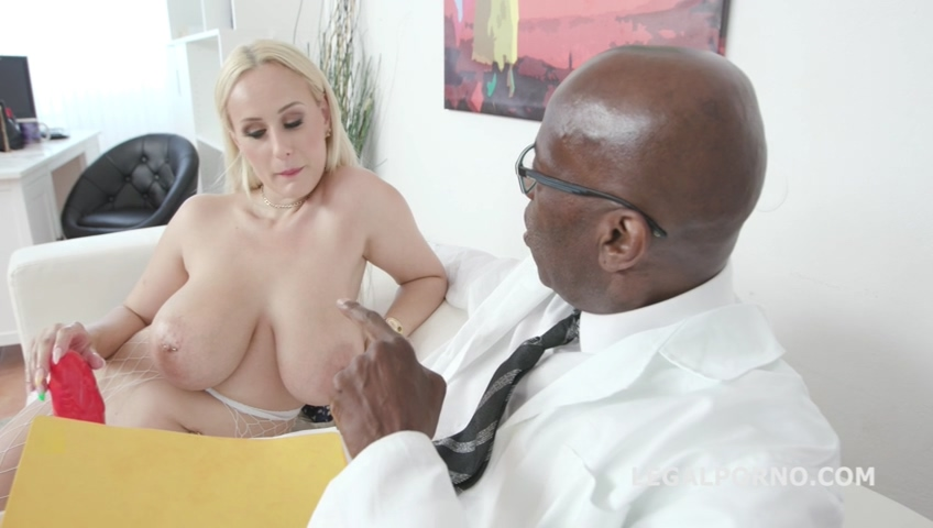 legalporno_psycho_doctor_1_angel_wicky_anal_therapy_with_deep_fucking_squirt_gapes_creampie_mp4_20190708_131247_221.jpg