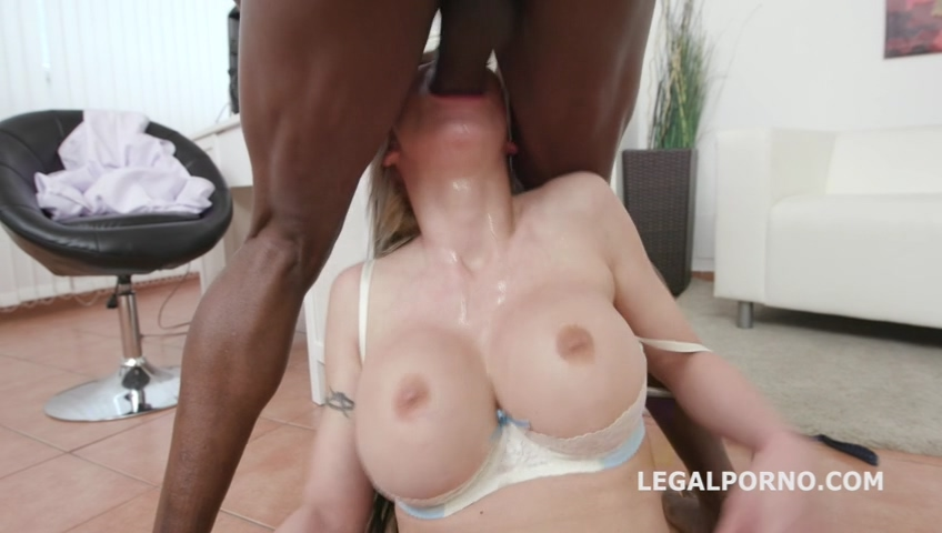 legalporno_psycho_doctor_1_barbie_sins_coffee_break_with_balls_deep_anal_squirt_gapes_rose_mp4_20190708_104030_896.jpg